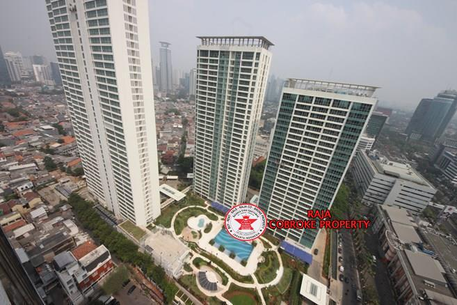 to rent an apartment the newest building in the sky garden saves your pockets is comfortable for a place to rest