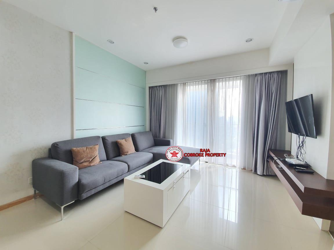 Surprise Apartemen Mall kasablanka CasaGrande Residence Disewakan Harga paling Bersahabat Dikantong 3 BR 2 BR 1 BR Disewakan Bulanan 3 bulanan 6 bulanan Tahunan