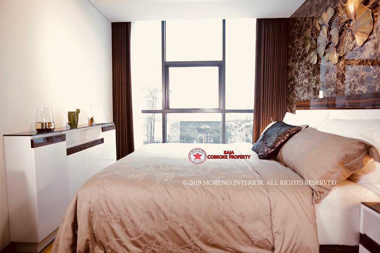 Apartemen Super Promo Gratis !!   Dapatkan gratis Free Service Charge Untuk Sewa Casagrande residence 1 BR 2 BR 3 BR 4 BR Penthouse