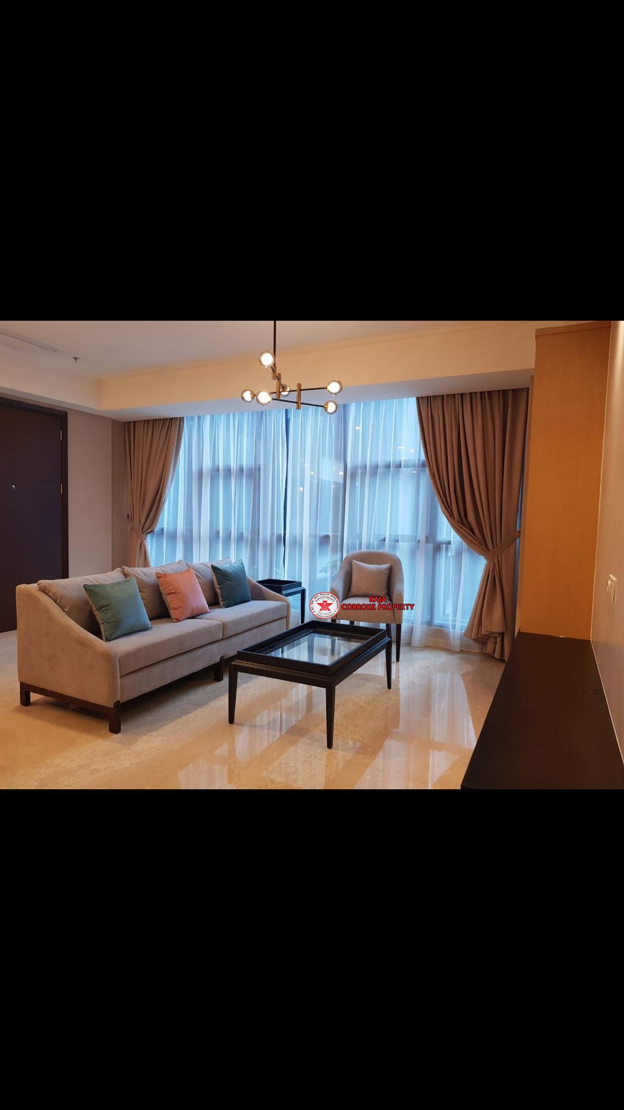 3BR Private Lift Bella CasaGrande Residence pool view  apartemen mega kuningan,apartemen casablanca casagrande residence,apartemen kuningan city denpasar residence 490B4755 C9D1 40CE B62C 8B39CDCA1FDF