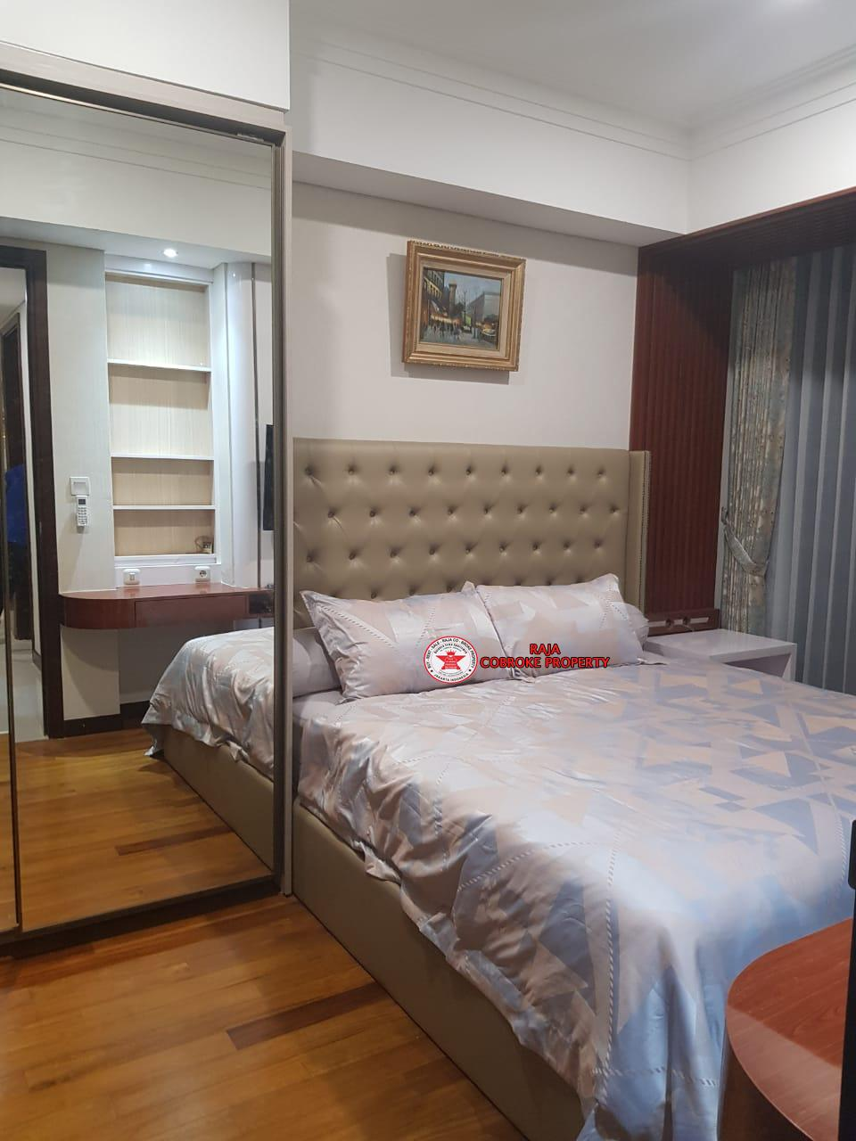 2BR Angelo CasaGrande Residence sewa bulanan tahunan  apartemen mega kuningan,apartemen casablanca casagrande residence,apartemen kuningan city denpasar residence EDDA93F8 7E4D 4082 80D1 6DDF8E70BF44